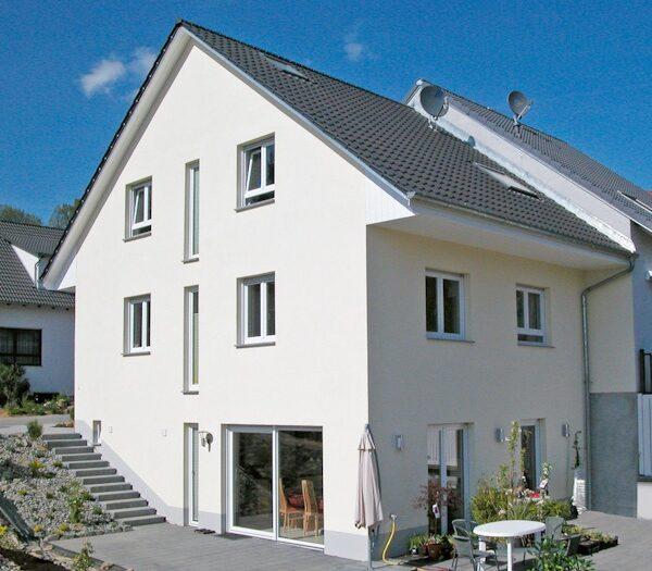 kiel-duohaus